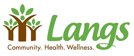 https://www.langs.org/GetSiteFile/logo.png